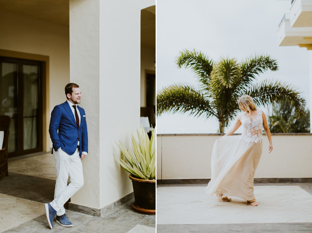 Tenerife Wedding Photography 9