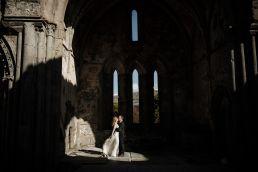 Irish-elopement-photography