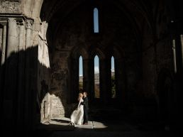 Irish-elopement-photography