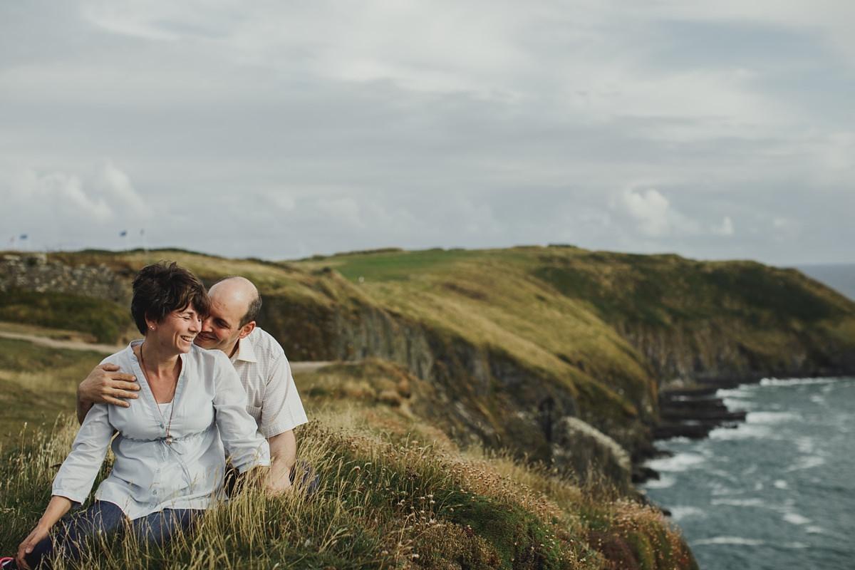 Family holiday in Ireland 6