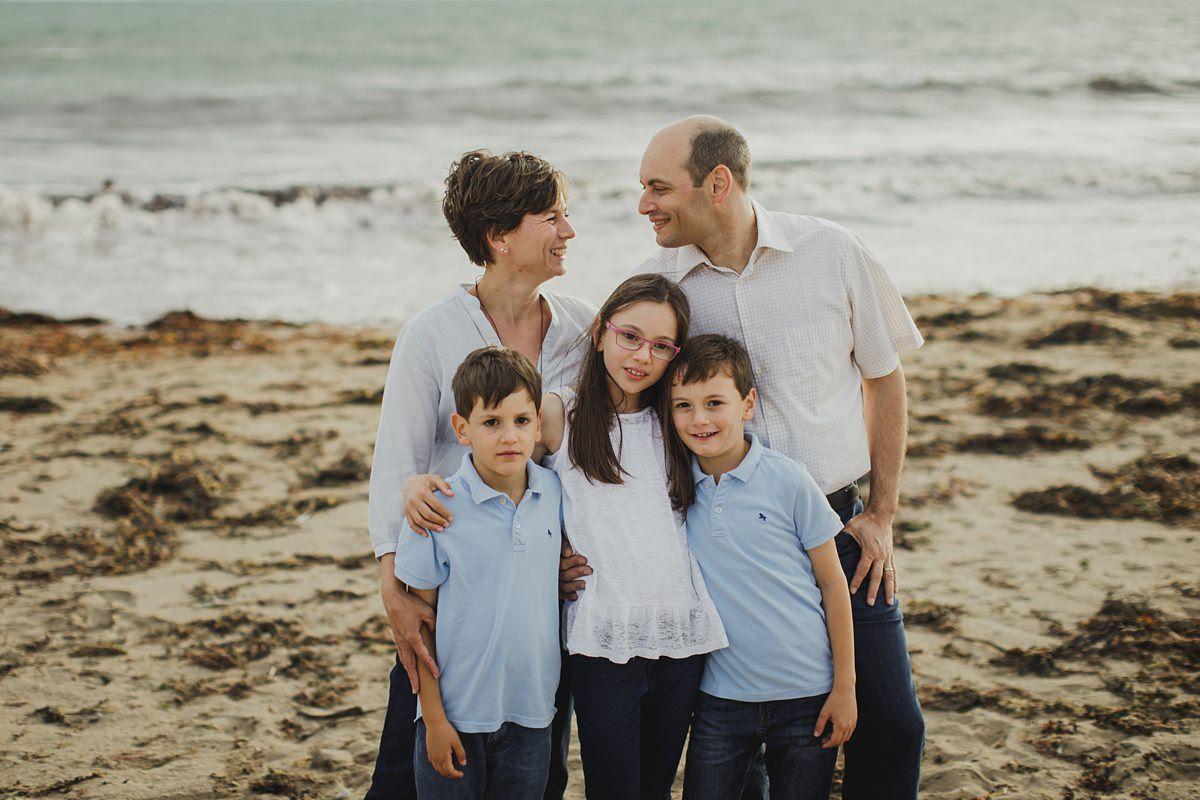 Family holiday in Ireland 22