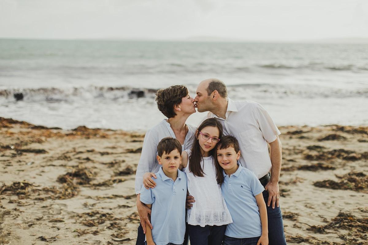 Family holiday in Ireland 23