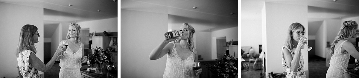 Innish Beg estate wedding 18