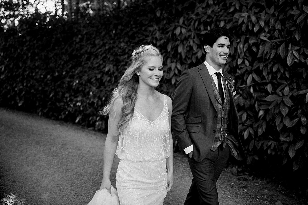 Innish Beg estate wedding 63