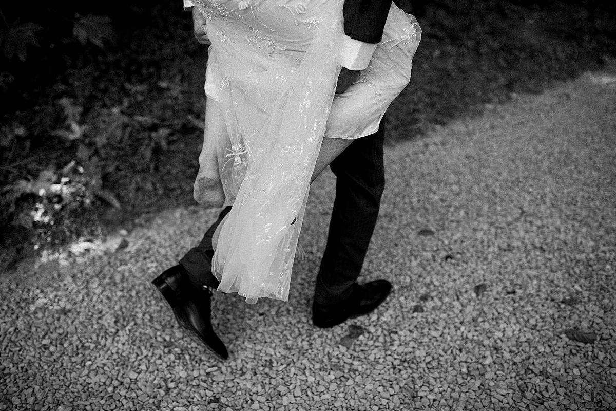 Innish Beg estate wedding 75