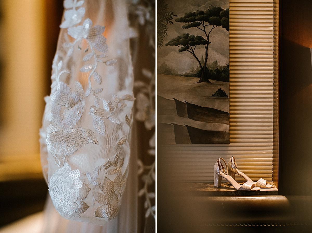 Glucksman gallery wedding-Cork 4