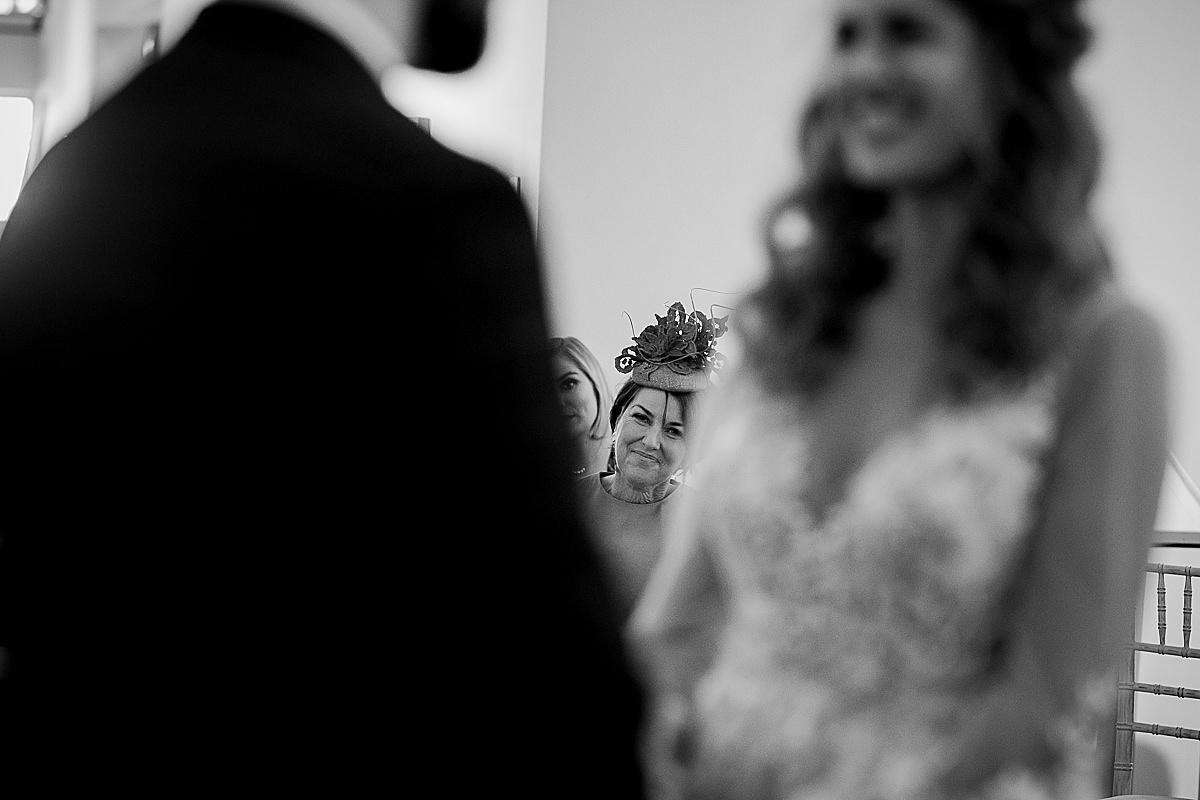 Glucksman gallery wedding-Cork 75
