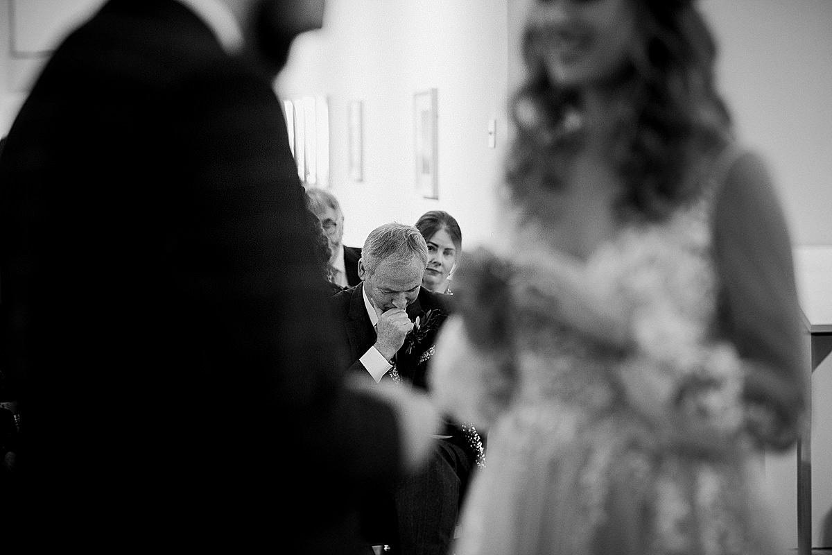 Glucksman gallery wedding-Cork 76