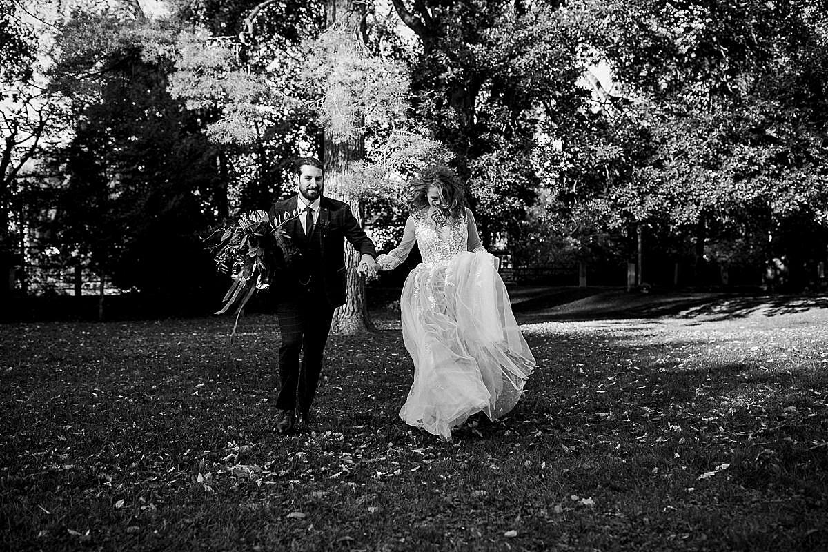 Glucksman gallery wedding-Cork 112