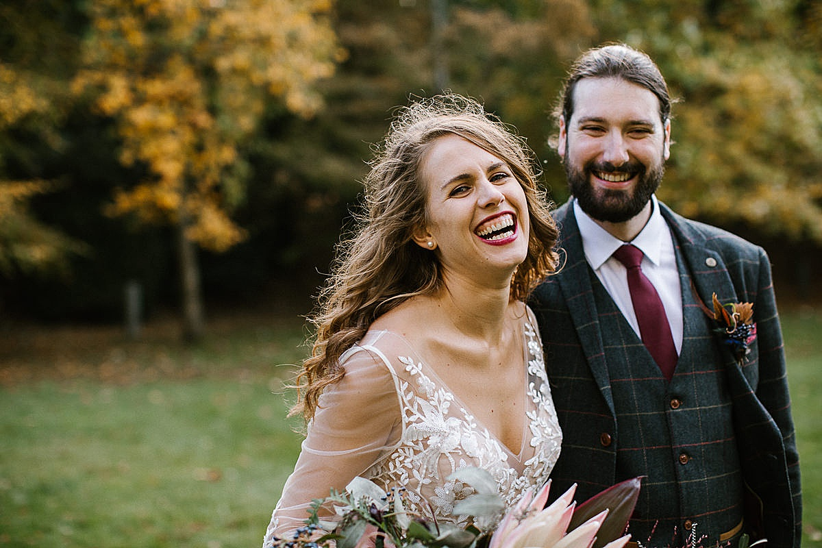Glucksman gallery wedding-Cork 119