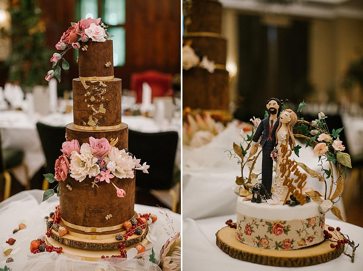 Glucksman gallery wedding-Cork 135