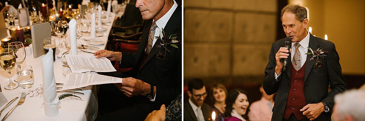 Glucksman gallery wedding-Cork 146