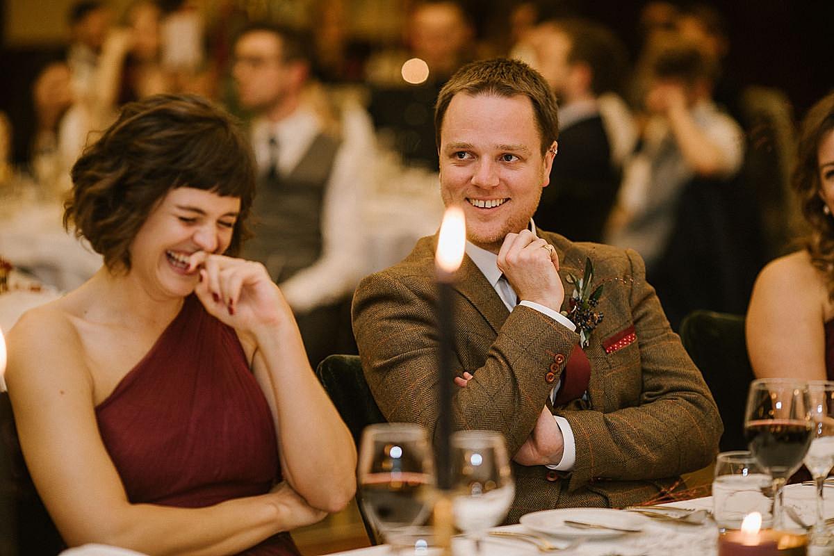 Glucksman gallery wedding-Cork 147