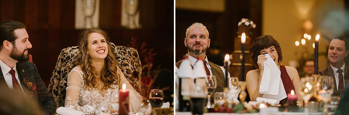Glucksman gallery wedding-Cork 148