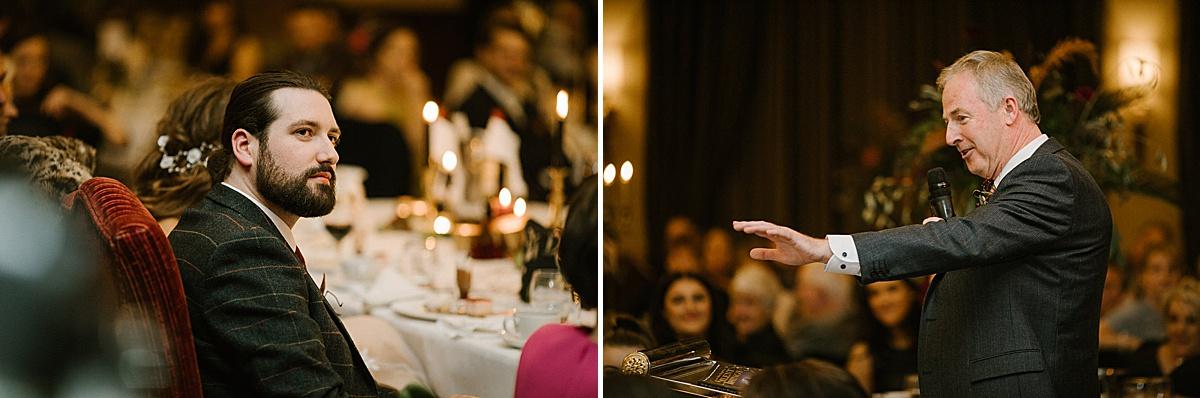 Glucksman gallery wedding-Cork 150