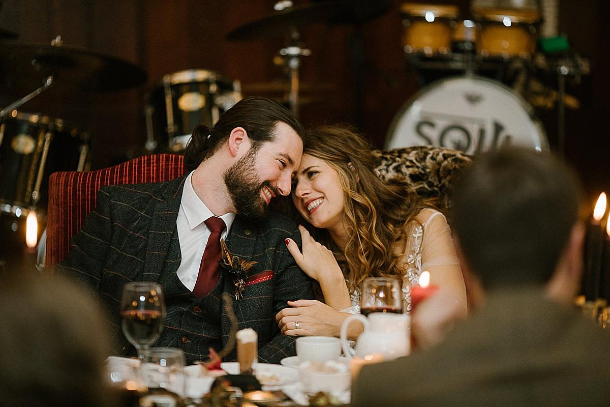 Glucksman gallery wedding-Cork 151