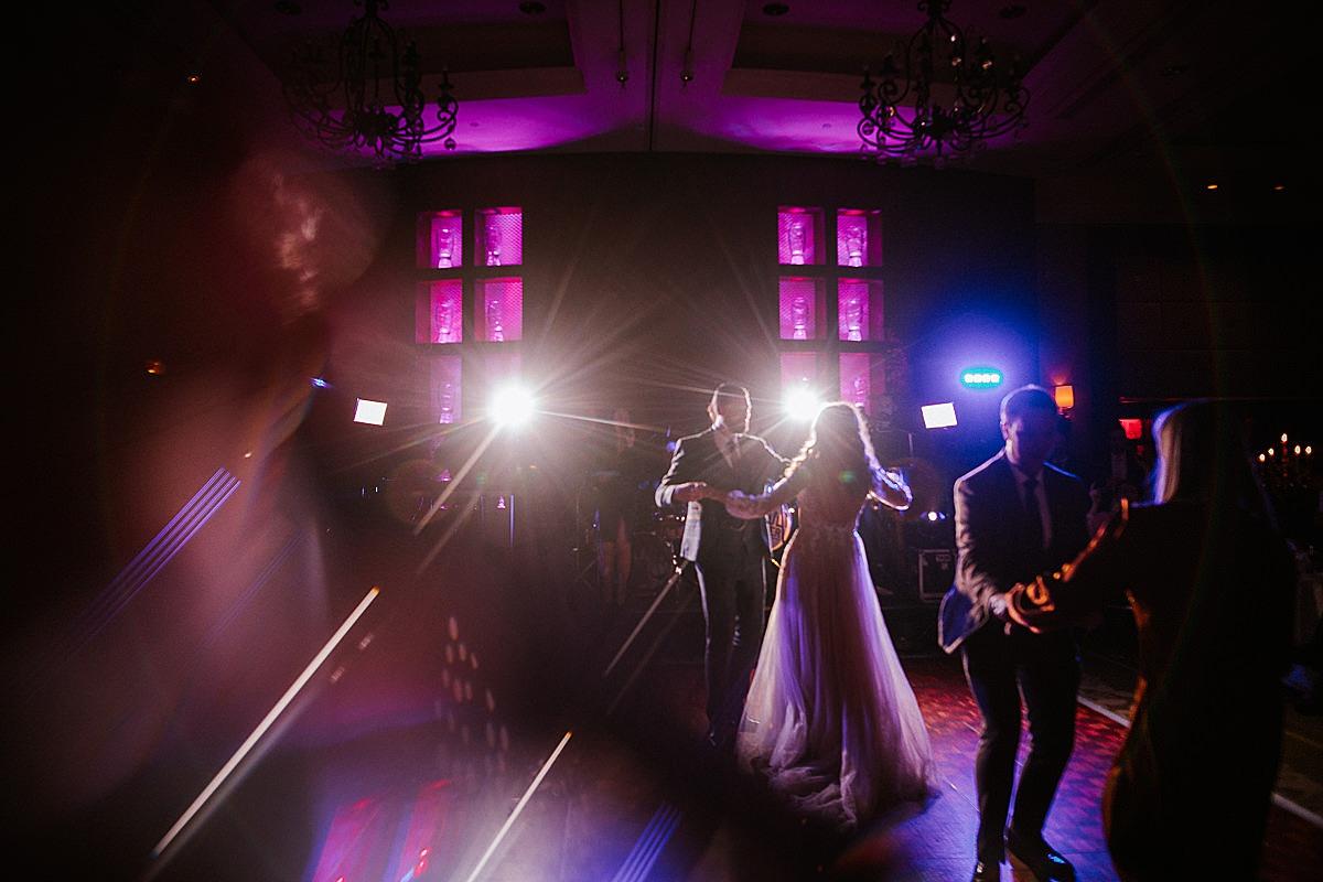 Glucksman gallery wedding-Cork 156