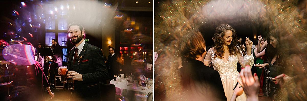 Glucksman gallery wedding-Cork 158