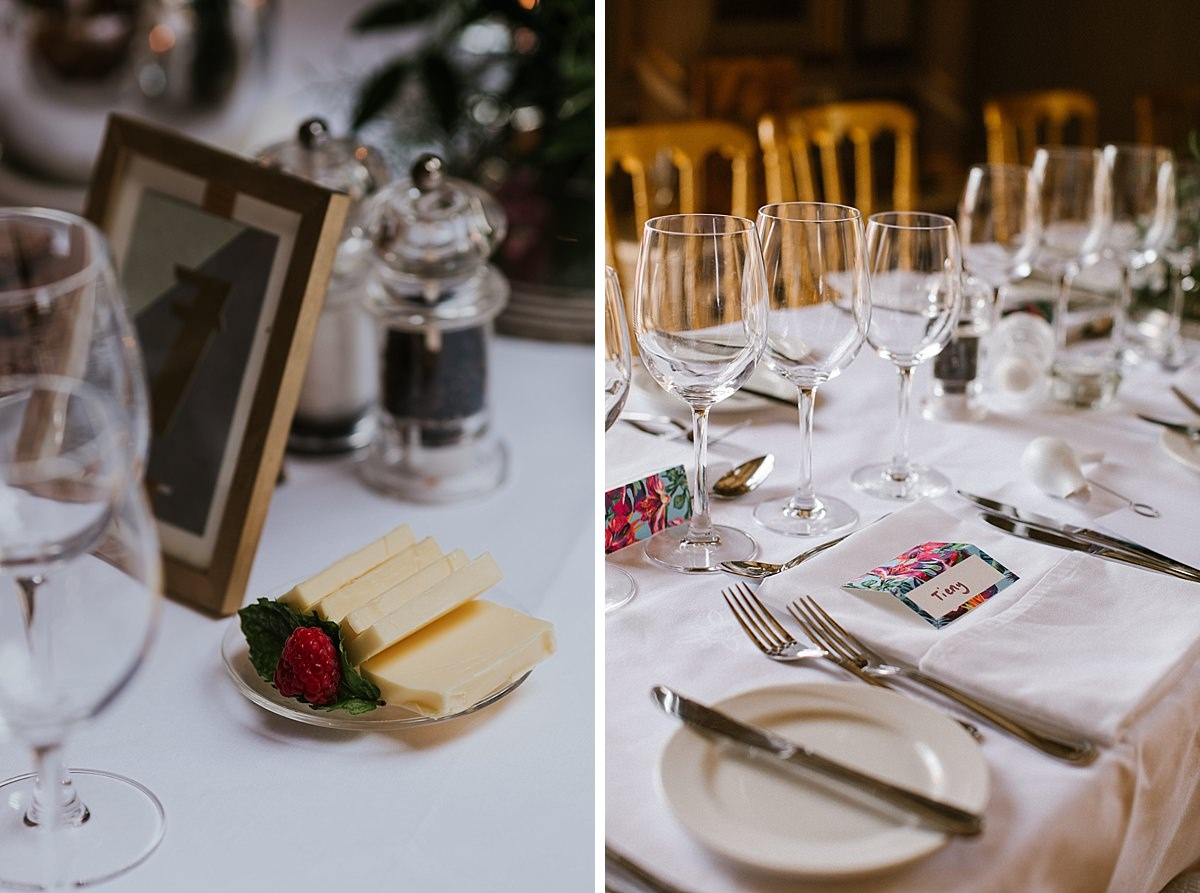 Romantic- Ballinacurra House wedding 104