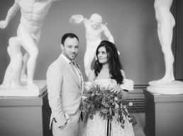 crawford-gallery-wedding-inspiration