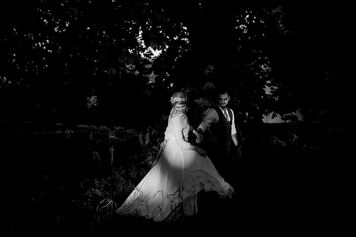 Alternative wedding at Mount Druid 117