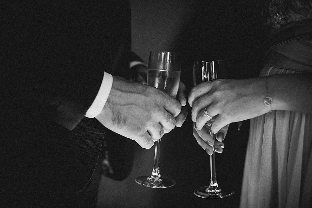 Alternative wedding at Mount Druid 49