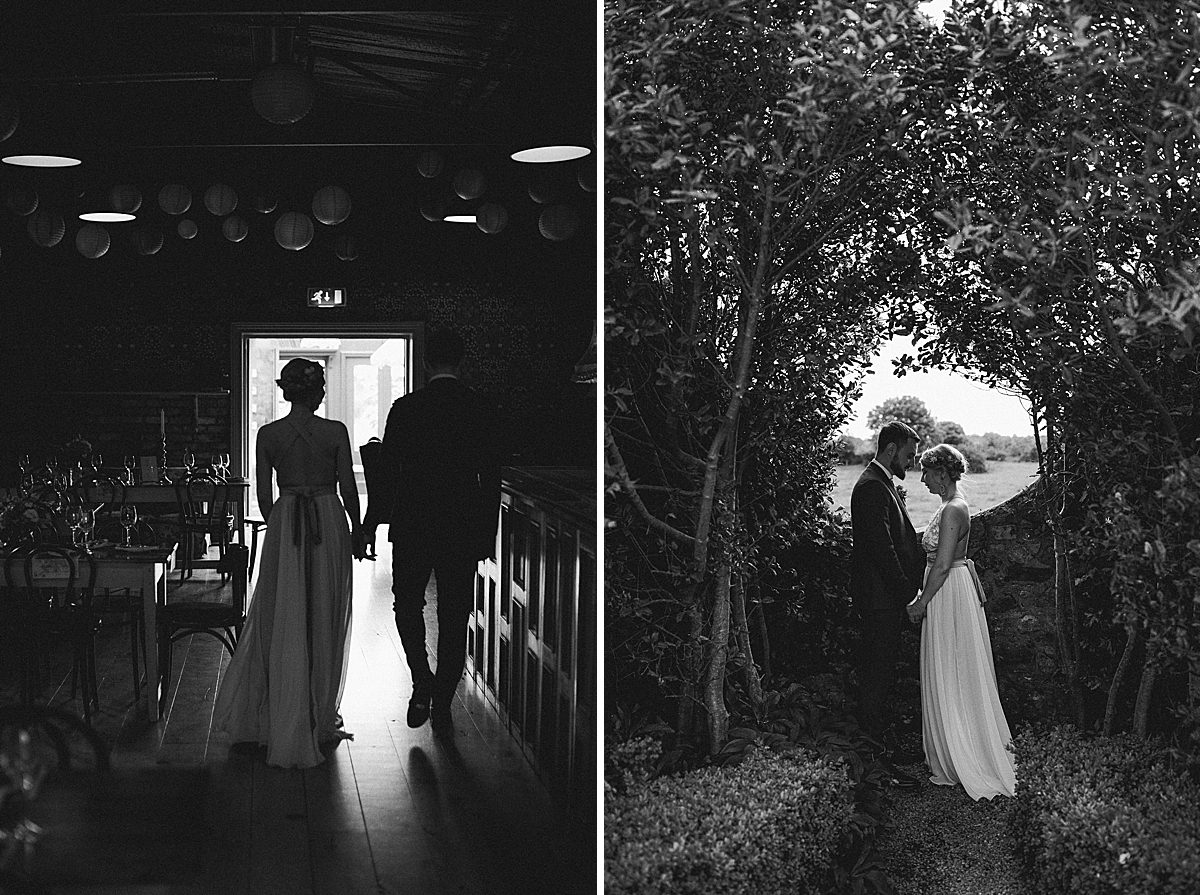 Alternative wedding at Mount Druid 50