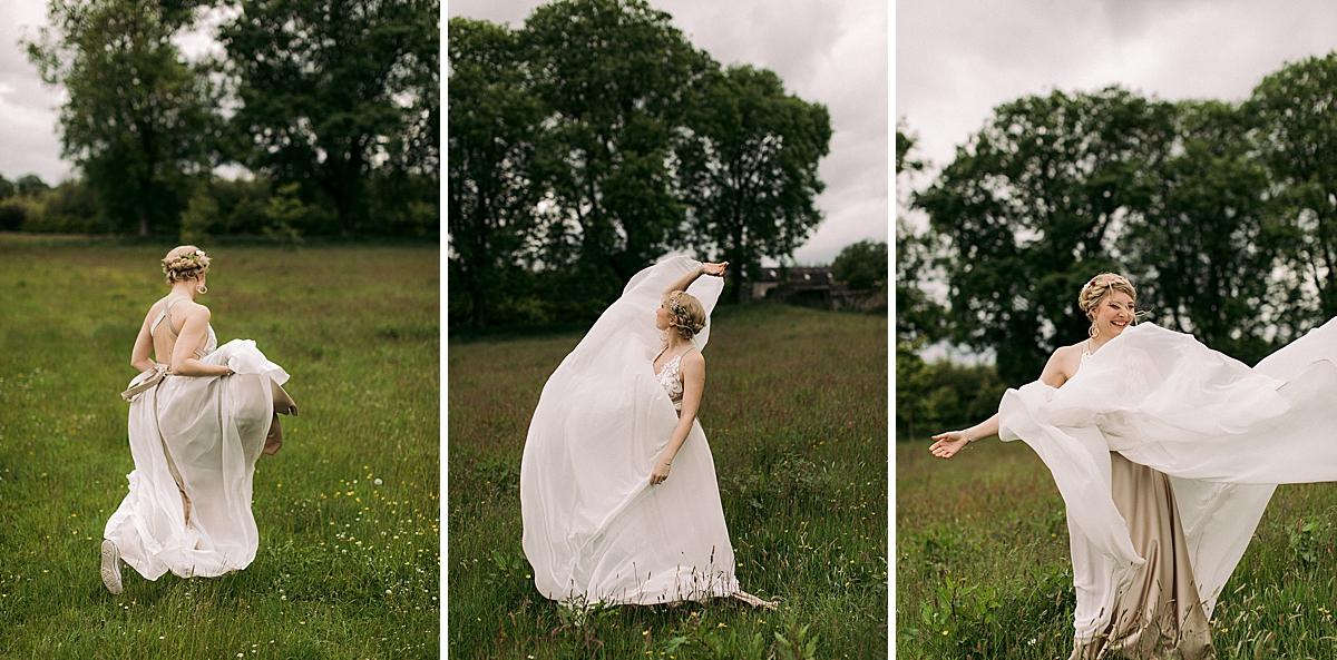 Alternative wedding at Mount Druid 52