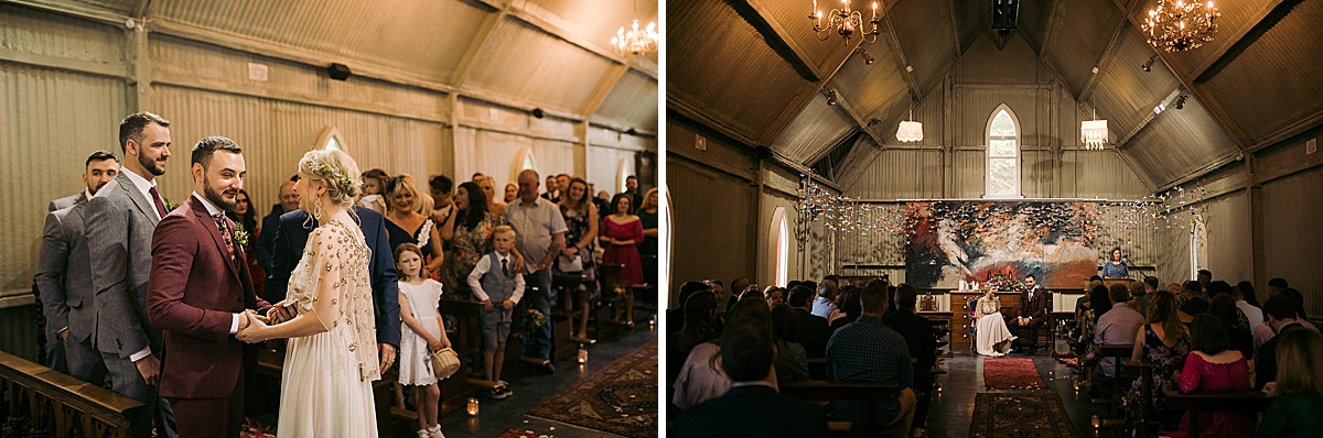 Alternative wedding at Mount Druid 63