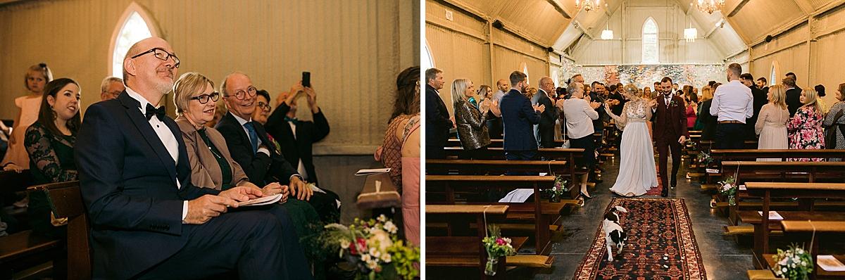 Alternative wedding at Mount Druid 72