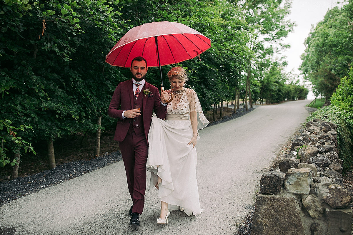 Alternative wedding at Mount Druid 84