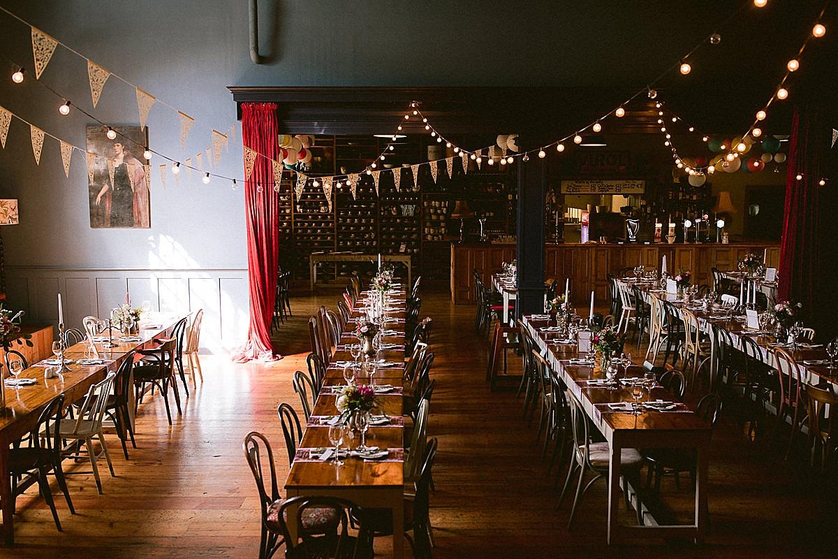 Alternative wedding at Mount Druid 94