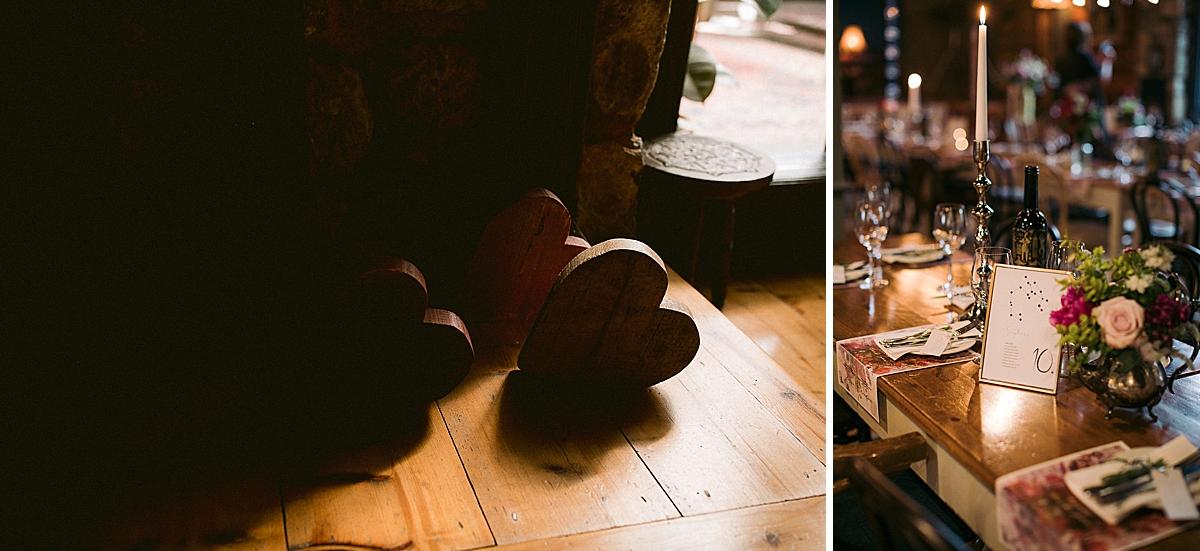 Alternative wedding at Mount Druid 96
