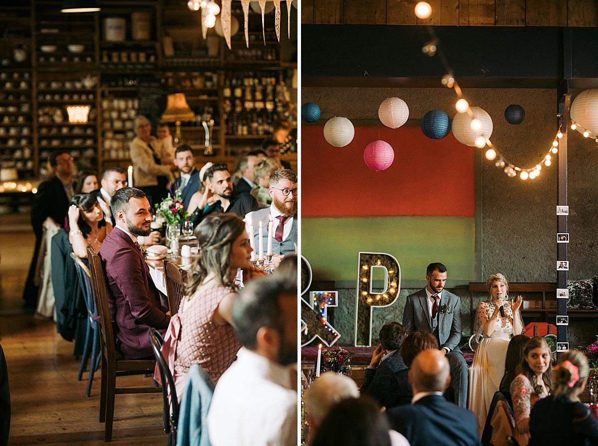 Alternative wedding at Mount Druid 99