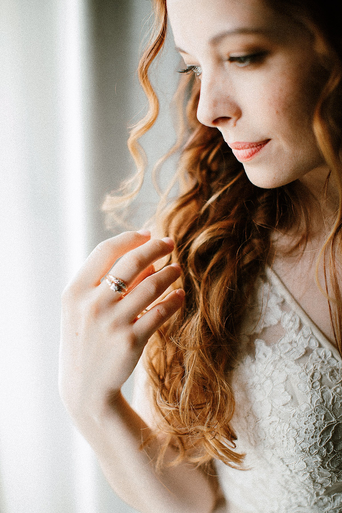 Intimate wedding Ireland 16